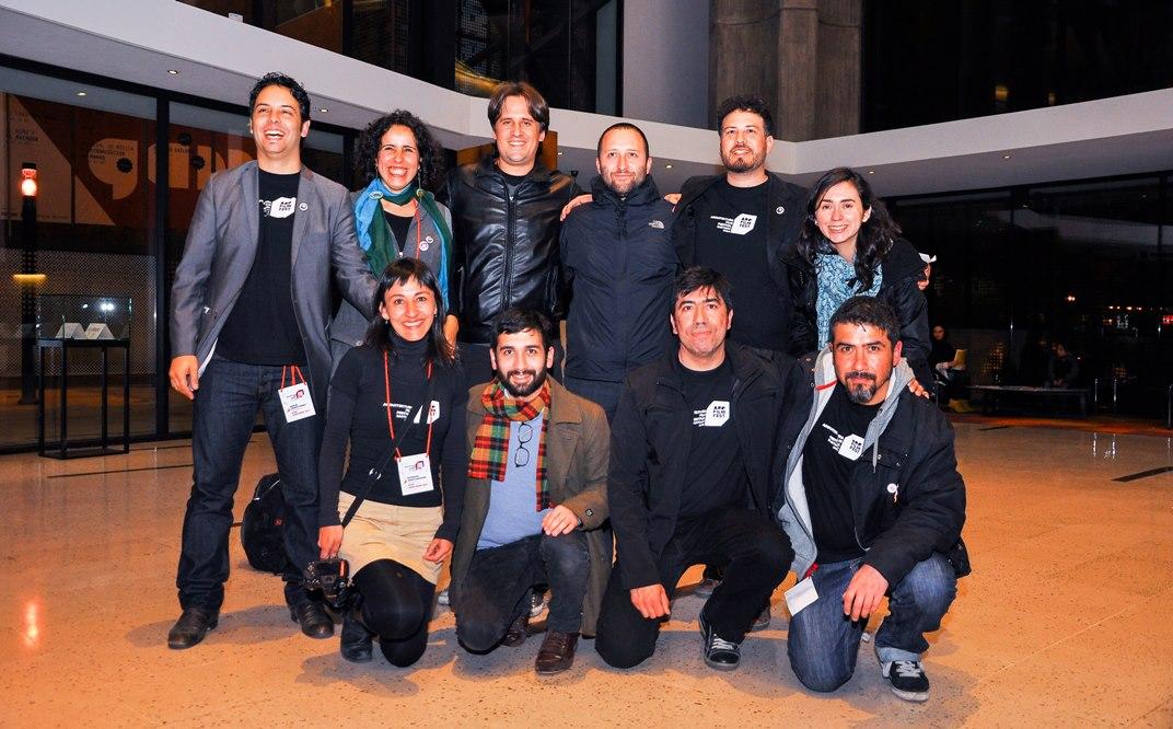 arqfilmfest1
