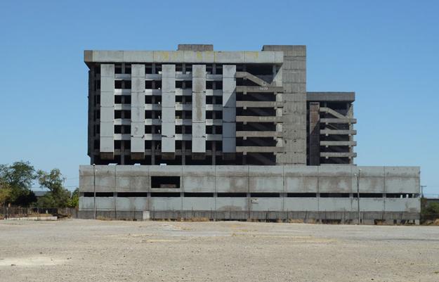 edificio-copy